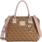 Guess Candace Society Satchel