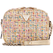 Guess Cessily Camera Bag