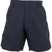 AFTCO Everyday Shorts
