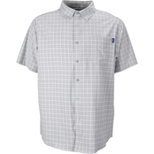 AFTCO Dorsal Tech Shirt