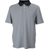 AFTCO Replay Performance Polo Shirt