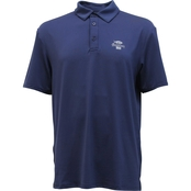 AFTCO Wellington Performance Polo Shirt