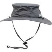 AFTCO Tracker Boonie Hat