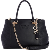 Guess Holly Carryall Bag