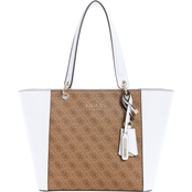 Guess Kamryn Tote Bag