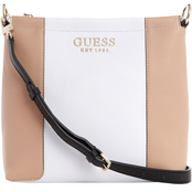 Guess Holly Crossbody Bag