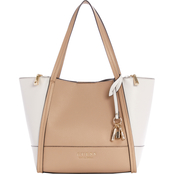 Guess Heidi Tote Bag
