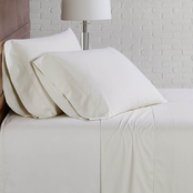 Brooklyn Loom Classic 4 pc. Sheet Set