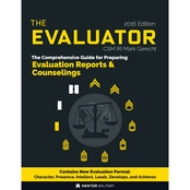 The Evaluator (2016 Edition)