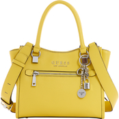 Guess Lias Small Girlfriend Satchel