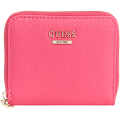 Guess Lias Small Zip Around Purse
