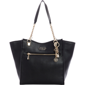 Guess Lias Elite Carryall