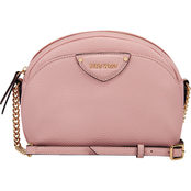 Nine West Payton Mini Crossbody
