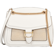 Nine West Harper Convertible Flap Crossbody