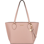 Nine West Payton Small Tote