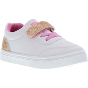 Oomphies Preschool Girls Mae Sneakers