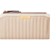 Nine West Kennedy Slim Zip Organizer