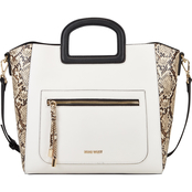 Nine West Marisol Small Tote