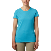 Columbia Plus Size Solar Shield Shirt