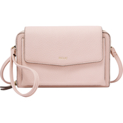 Relic By Fossil Kari Crossbody Wallet