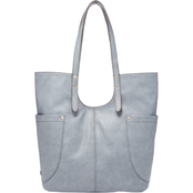 Relic By Fossil Emiline Tote