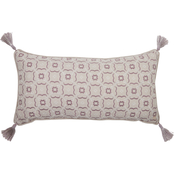 Croscill Bela Boudoir Pillow