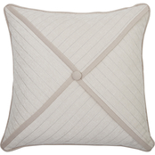 Croscill Bela Fashion Pillow