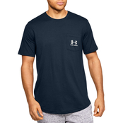 Under Armour Sportstyle Tee
