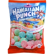 Hawaiian Punch Jellies