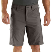 Carhartt Force Madden 11 in. Cargo Shorts