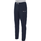 Champion Middleweight Joggers