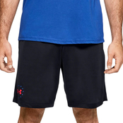 Under Armour Freedom MK1 Shorts