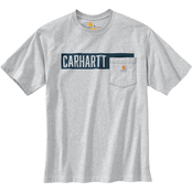 Carhartt Relaxed Fit Graphic Tee