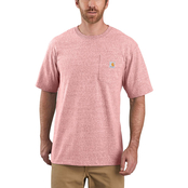 Carhartt Workwear Pocket Tee Original Fit
