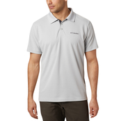 Columbia Utilizer Polo Shirt