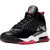 Jordan Men's Maxin 200 Sneakers