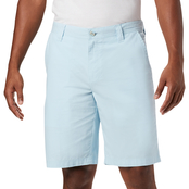 Columbia Washed Out 10 in. Shorts