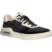 COACH Women's Citysole Court Sneakers