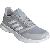 adidas Women's Essentials Nova Flow Shoes