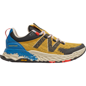 New Balance Men's MTHIERY5 Trail Running Shoes