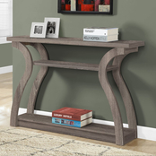 Chelsea Home Henderson Hall Console