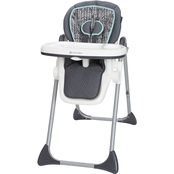 Baby Trend Tot Spot 3 in 1 High Chair