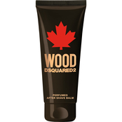 Dsquared2 Wood Aftershave Balm 3.4 oz.