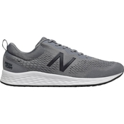 New Balance Men's MARISLG3 Arishi Running Shoes