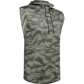 Under Armour Baseline Syn Hoodie