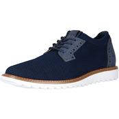 Dockers Einstein Oxford Casual Shoes