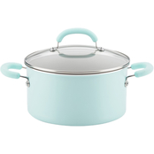 Rachael Ray 6 qt. Stockpot