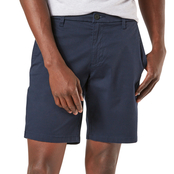 Dockers Supreme Flex Ultimate 9 in. Shorts