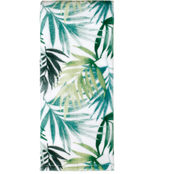 Saturday Knight LTD Maui Printed Hand Towel