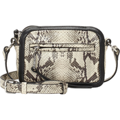 Vince Camuto Jules Crossbody